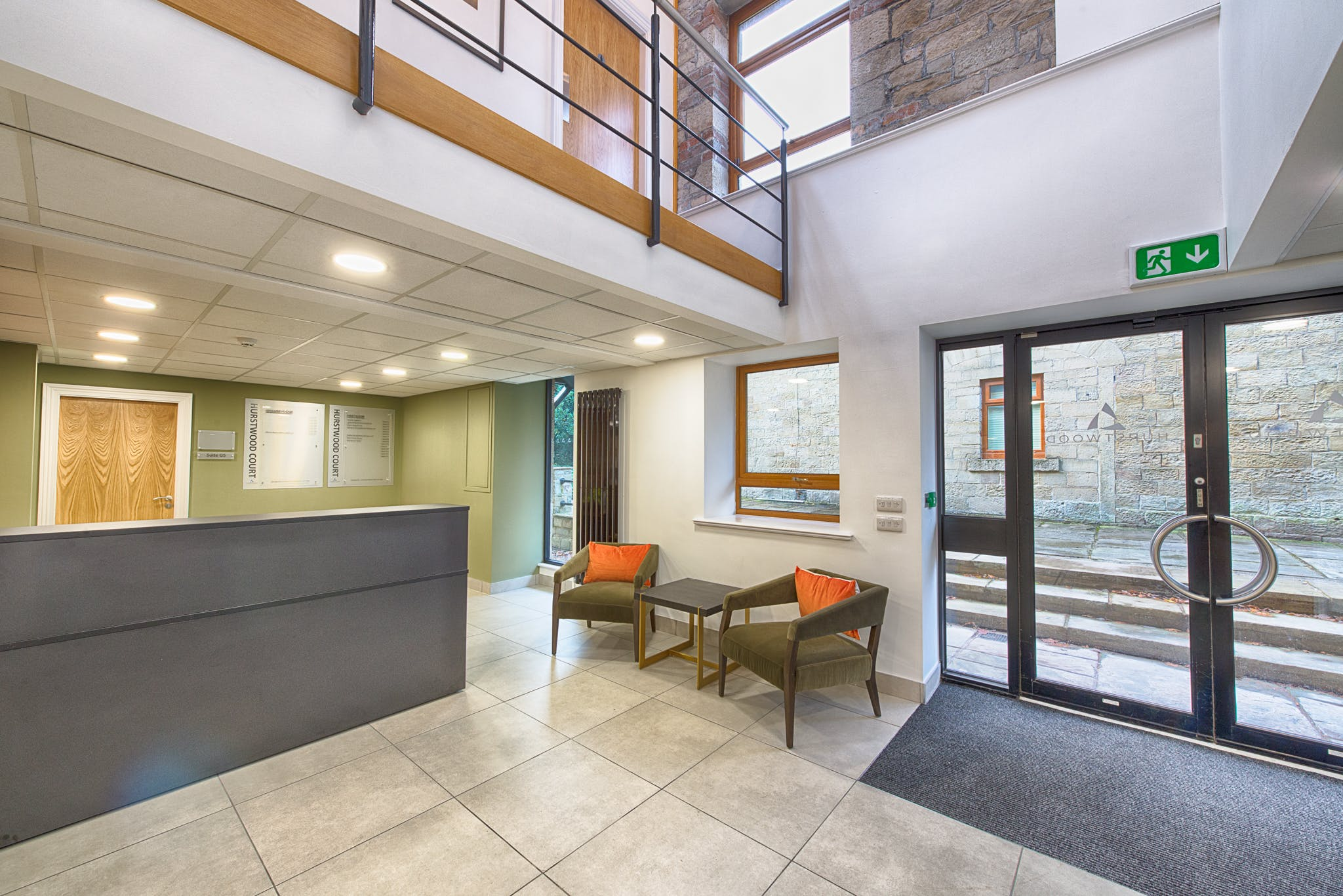 Hurstwood Court, New Hall Hey Road, Rossendale, Office To Let - Hurstwood Court Low Res - social media-4.JPG