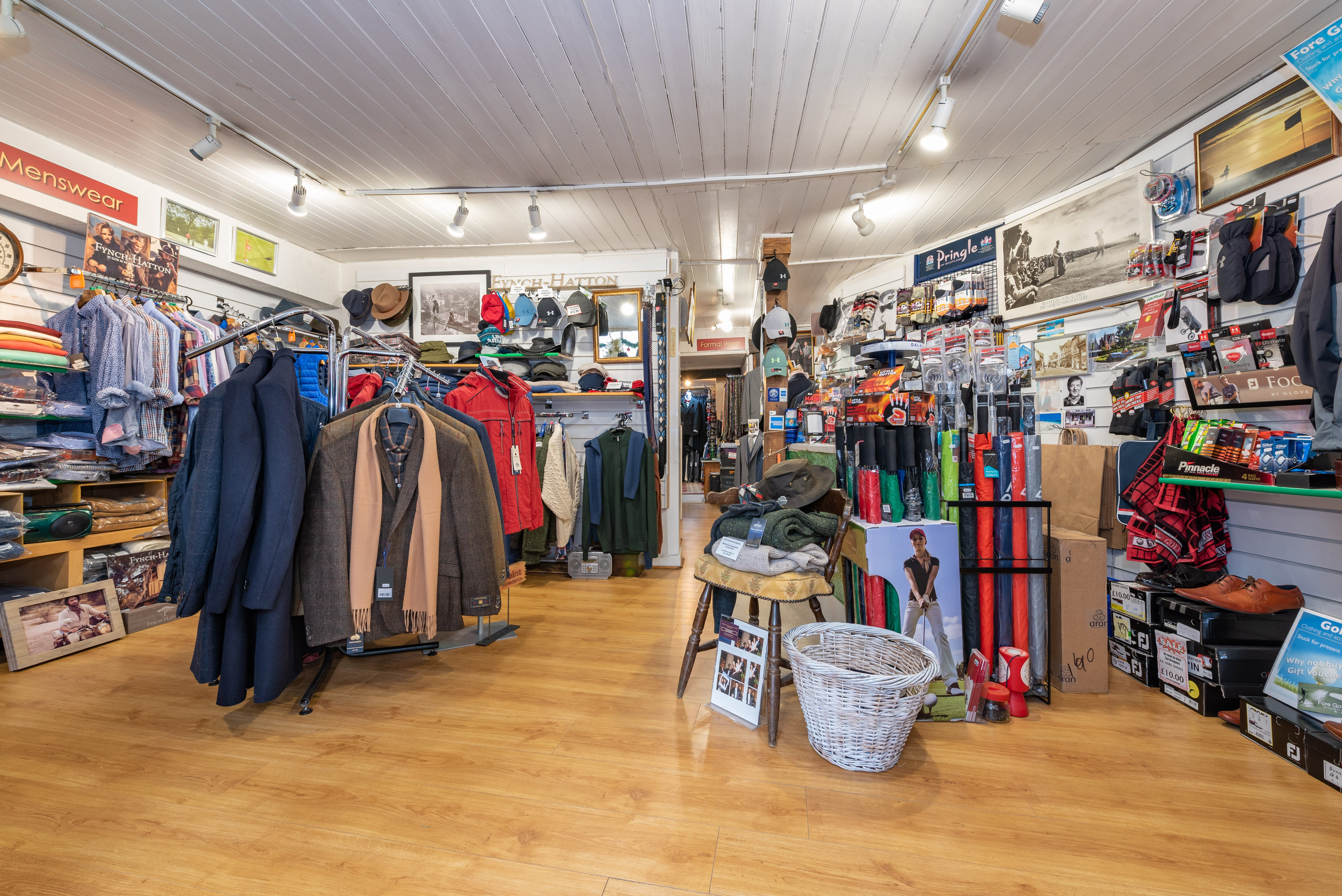 10-10A Buttermarket, Thame, Investment / Retail / Office For Sale - 10_10A Buttermarket-4.jpg