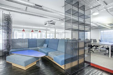 135 Curtain Road, London, Offices To Let - _MG_0444.JPG - More details and enquiries about this property