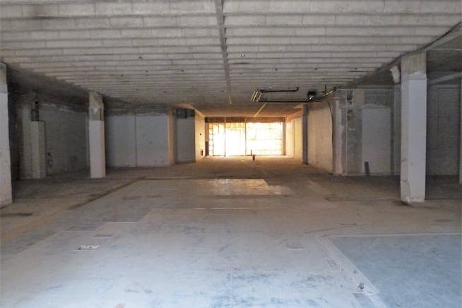 40-42 High Street, Maidenhead, Retail / Offices / Investment / Investment For Sale - Retail GF 1.jpg