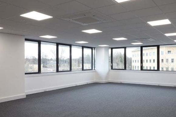 Three Watchmoor Park, Camberley, Offices To Let - Internal.JPG