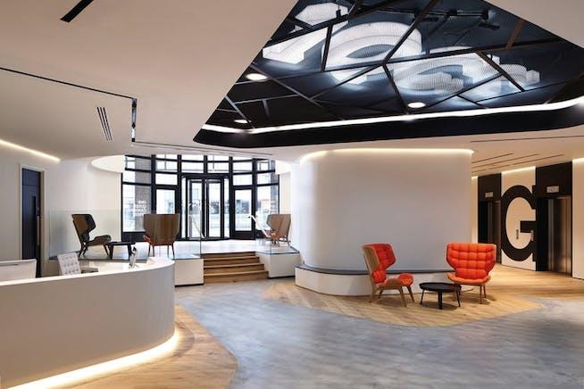 One Queen Caroline Street, Hammersmith, Hammersmith, Offices To Let - landidofficedesign8700x496.jpg