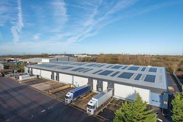 Metro, Arkwright Road, Swindon, Industrial To Let - Metro, Groundwell IE-162 RGB 1500x1000pixels 150dpi.jpg