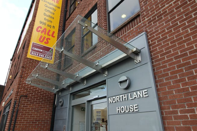 North Lane House, Headingley, Leeds, Office To Let - IMG_1747_LoRes.jpg