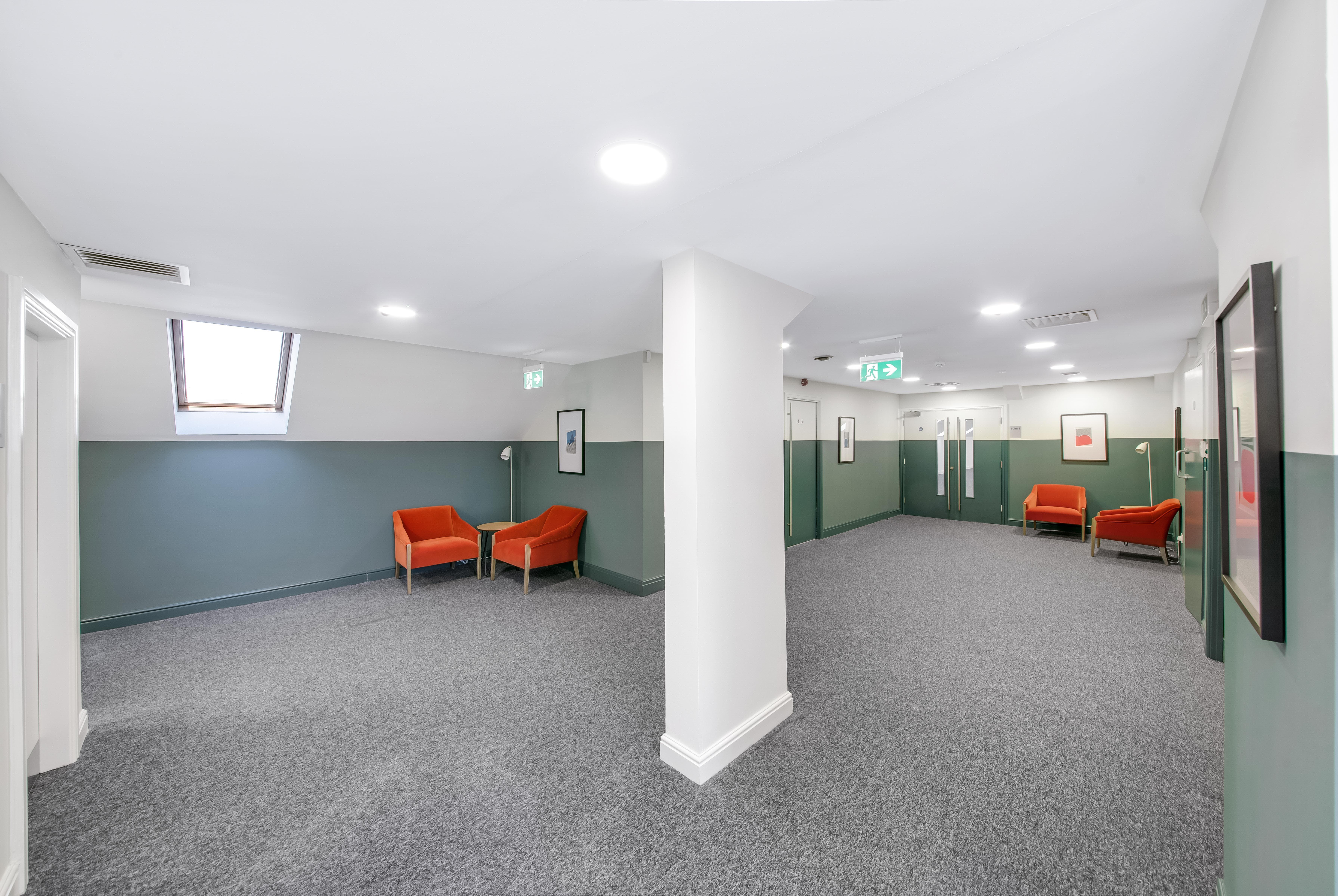 Chelford House, Gadbrook Park, Office To Let - _SPY6239.jpg