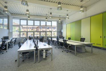 Canal Side Studios, 8-14 St Pancras Way, London, Office To Let - IW160721CA132.jpg - More details and enquiries about this property