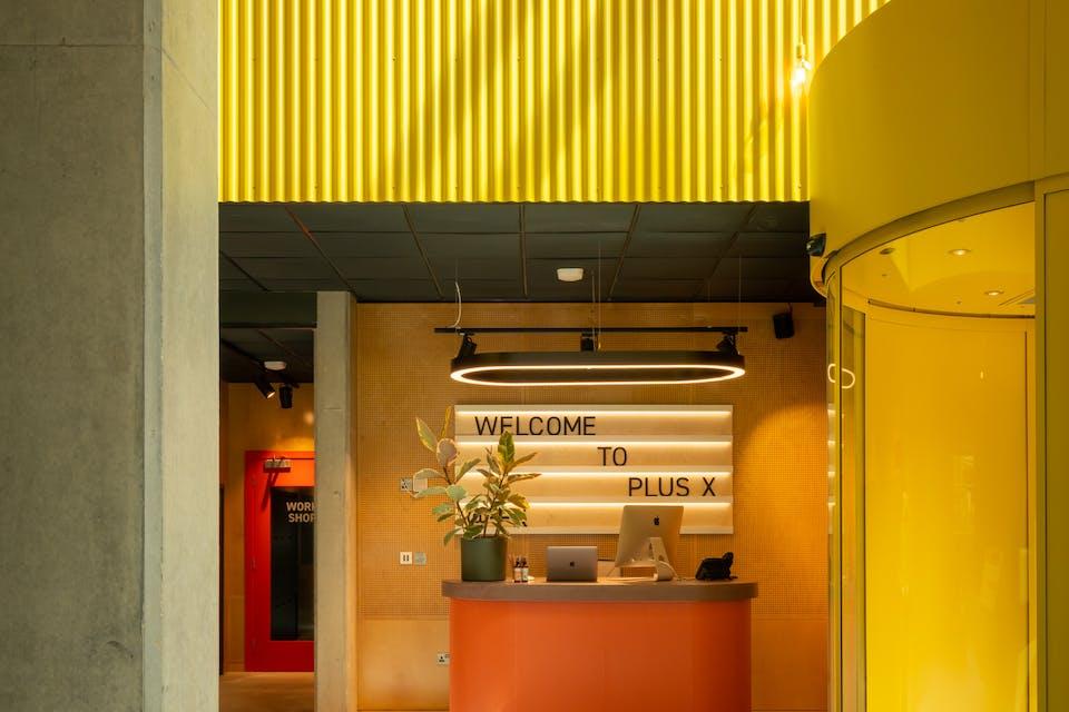 Plus X Innovation Hub, Brighton, Offices To Let - PlusXBrightonJimStephenson2 WebRes.jpg