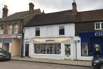 1st Floor, 18A High Street, Reading, Office To Let - 18a High Street.jpg