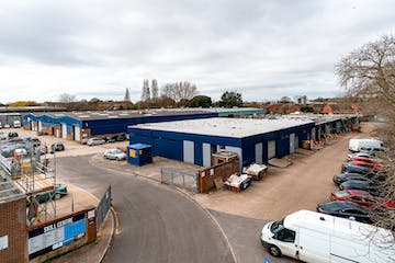 Blocks A & D, Skills Centre, Portsmouth, Industrial To Let - a4.jpg