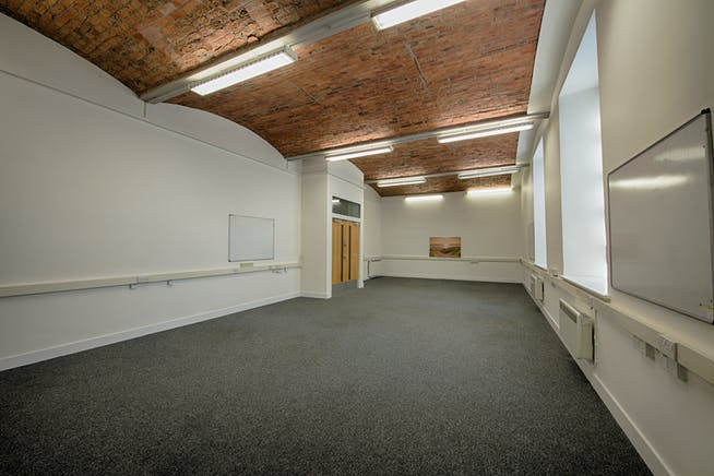 Hardmans Mill, New Hall Hey Road, Rossendale, Office To Let - Crystal Hurstwood-18.JPG