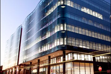 Kings Place, London, Offices To Let - Kings Place External.png