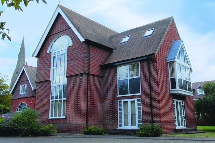 Locke King House, Balfour Road, Weybridge, Offices To Let - LockeKing.Weybridge(10).JPG
