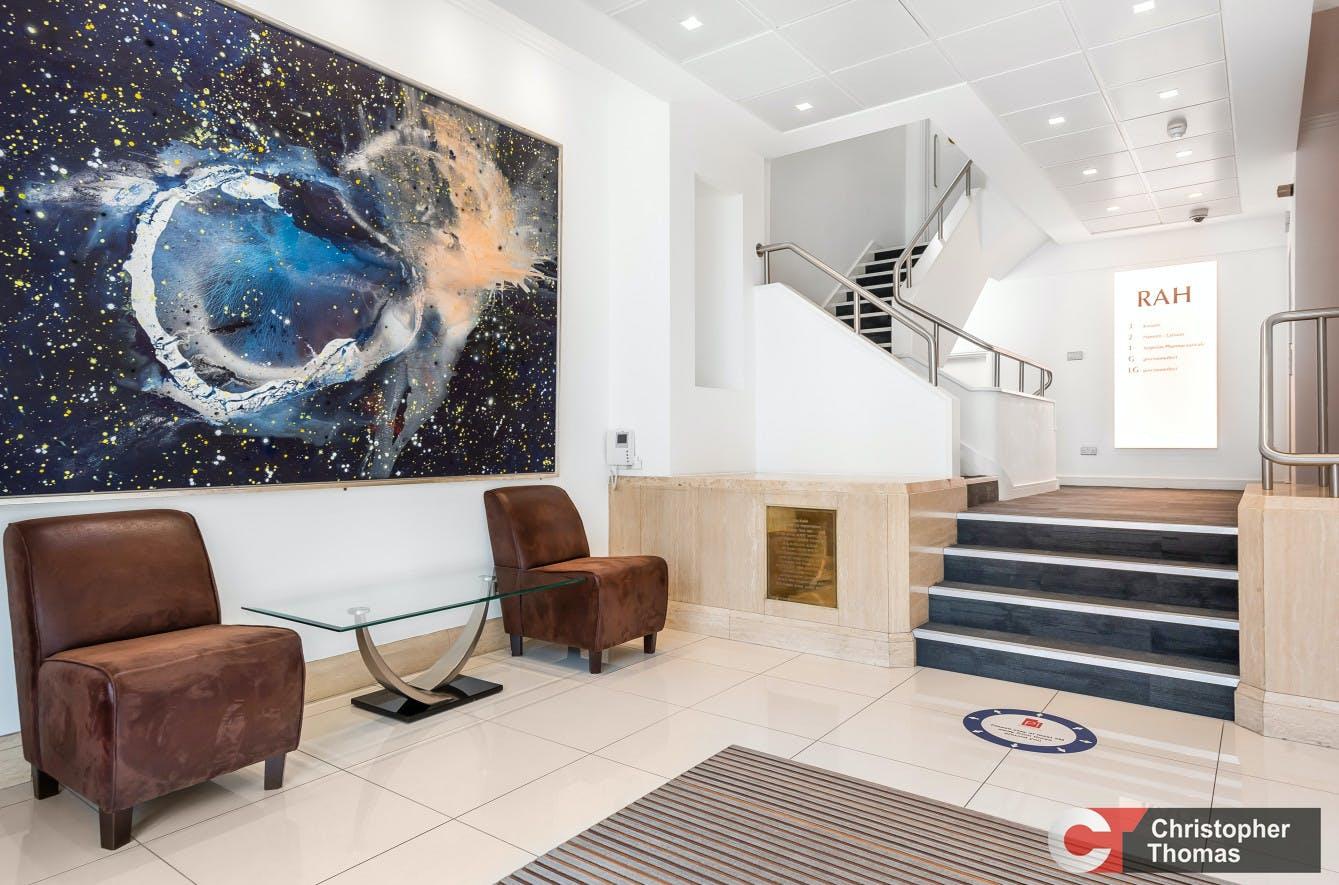 Royal Albert House, Sheet Street, Windsor, Office To Let - d74c027d837447b1a1fca45edad2b42a.jpg
