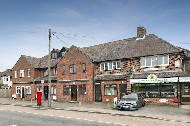 8/8A Summerleys Road, Princes Risborough, Office To Let - FIELDS-2.jpg