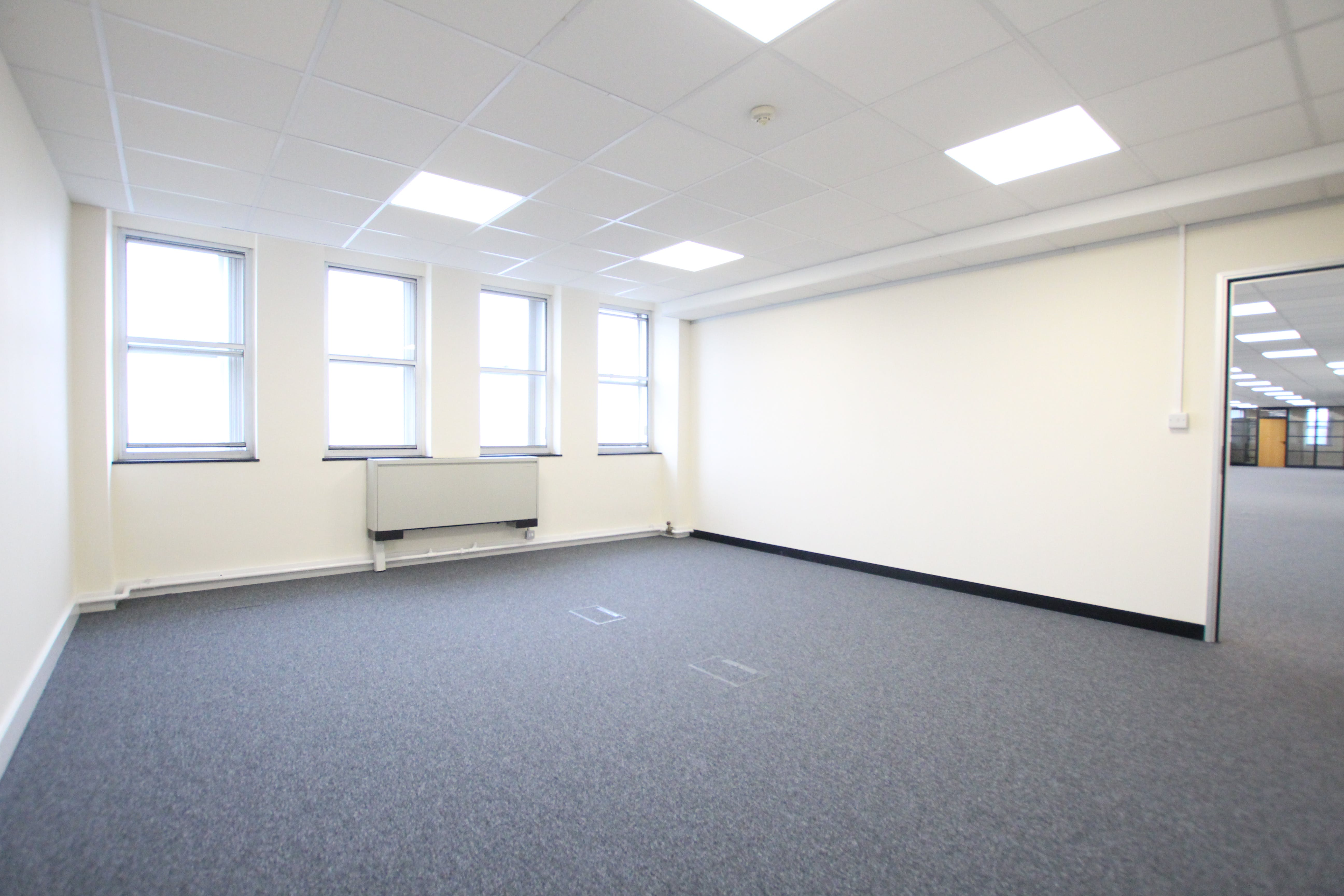 Suite 5B, Westmead House, Farnborough, Offices To Let - IMG_1958.JPG