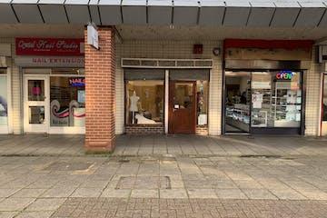 28 Greywell Road, Havant, Retail To Let - IMG_1314.jpg