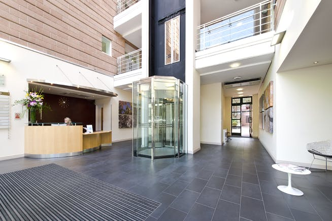 The Plaza, 535 Kings Road, London, Office To Let - 535 kings rd-1505 low.jpg