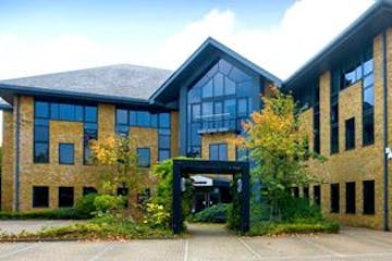 Travel House, Crawley, Offices To Let - Photo of Travel House, Fleming Way, Manor Royal, Crawley, West Sussex RH10