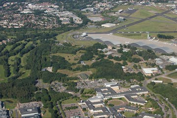 Ball Hill Open Storage, Cody Technology Park, Ively Road, Farnborough, Open Storage Land To Let - _R9H0829.jpg