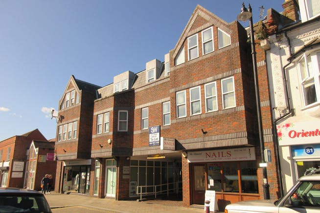 Laser House, 75 - 79 Guildford Street, Chertsey, Offices To Let - IMG_1414.JPG