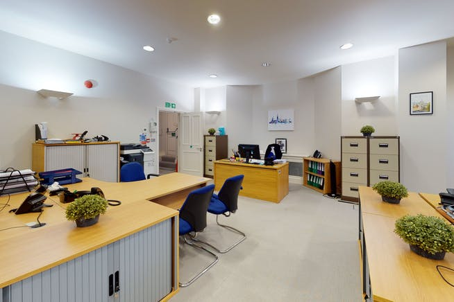 2 Cadogan Gate, Chelsea, London, Office To Let - Chelsea office space.jpg