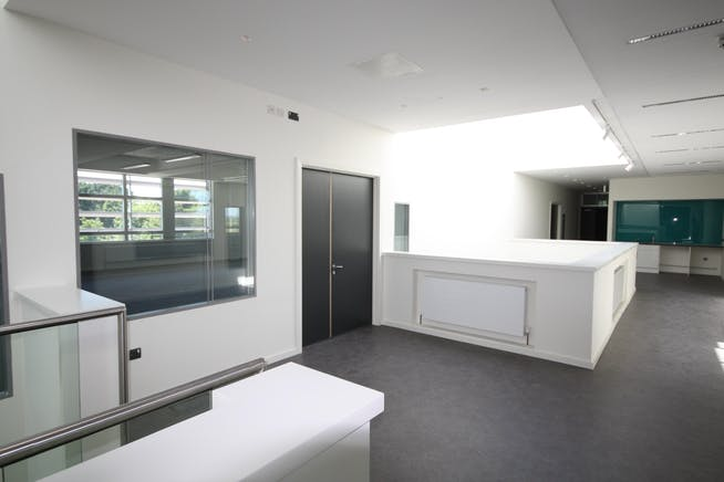 Unit 1 Pacific House, Sovereign Harbour Innovation Park, Eastbourne, Office To Let - IMG_3470.JPG