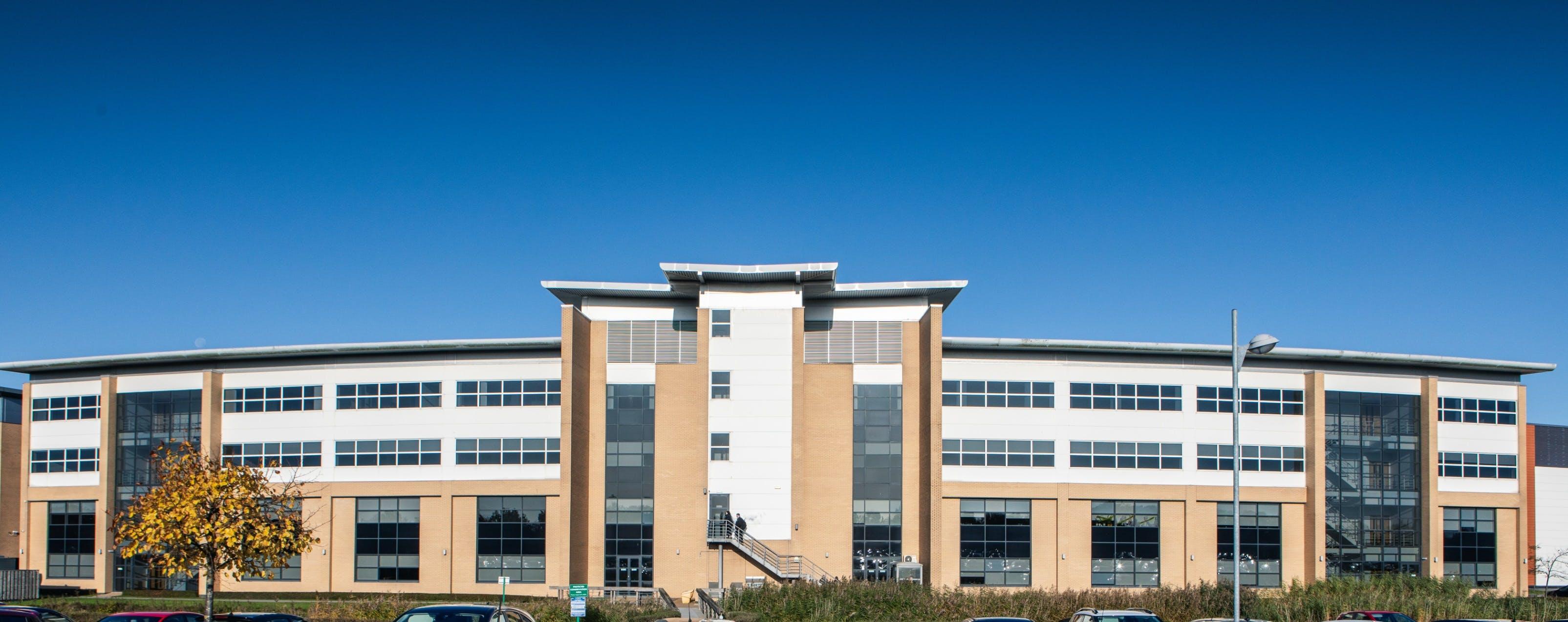 Q4 | Quorum Business Park, Newcastle, Office To Let - Q4-231-2-2.jpg