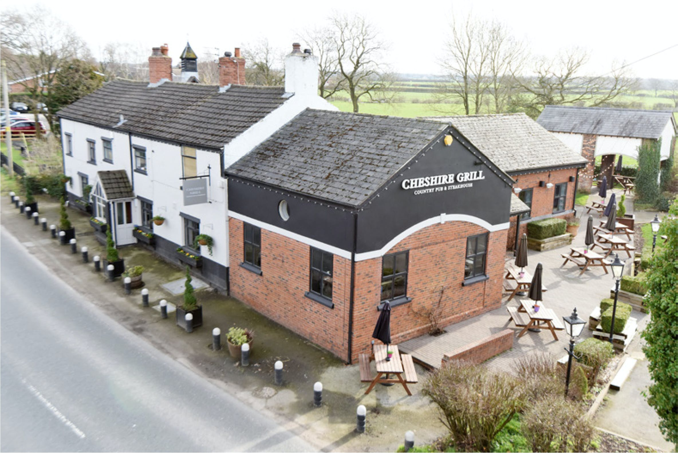 Cheshire Grill, Northwich, Leisure To Let - cheshire Grill 2 .jpg