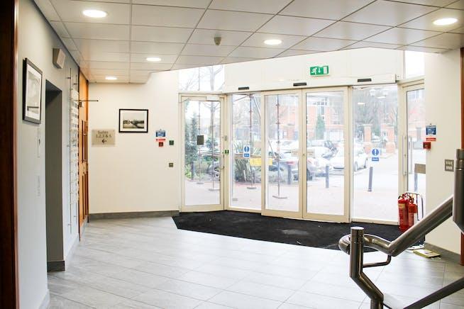 Nexus, 4 Brindley Road, Manchester, Office To Let - IMG_9695-2.jpg