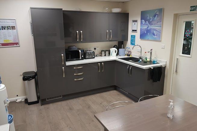 Conway House, Unit 11 Wheelbarrow Park, Marden, Office To Let - 20200811_094259.jpg