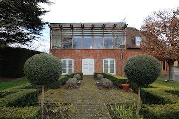 Cello House, West Street, Farnham, Offices To Let - IMG_0842.JPG