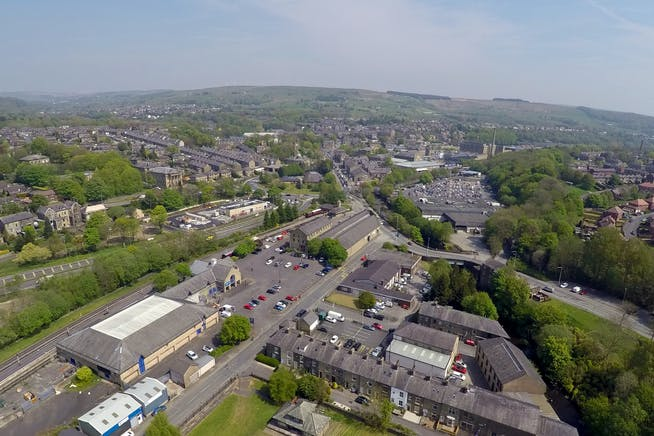 Station Court, New Hall Hey Road, Rossendale, Office / Retail / Leisure For Sale - Store 2.jpg