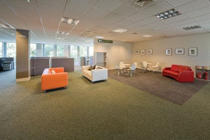 260 / 270 Bartley Wood Business Park, Bartley Way, Hook, Office To Let - 406_breakout.jpg