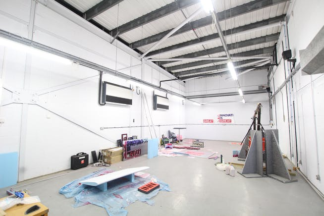 Buildings G104-G113, Cody Technology Park, Farnborough, Warehouse & Industrial To Let - IMG_9941.JPG