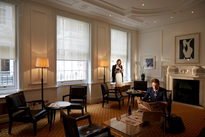 84 Brook Street, London, Serviced Office To Let - 005_Property.jpg