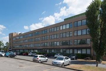 325 Oldfield Lane North, Greenford, Greenford, Offices To Let - Photo of Oldfield Lane North, Greenford UB6