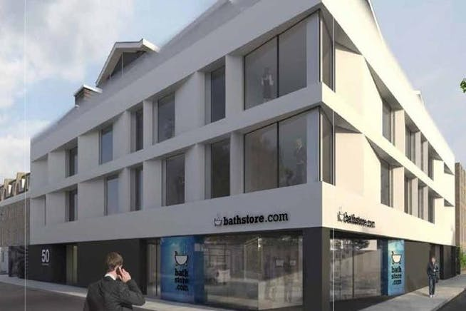 The Broomhouse Studios, 50 Sulivan Road, London,  Sw6, Office / Retail To Let - 50SulivanRd-thumb.jpeg
