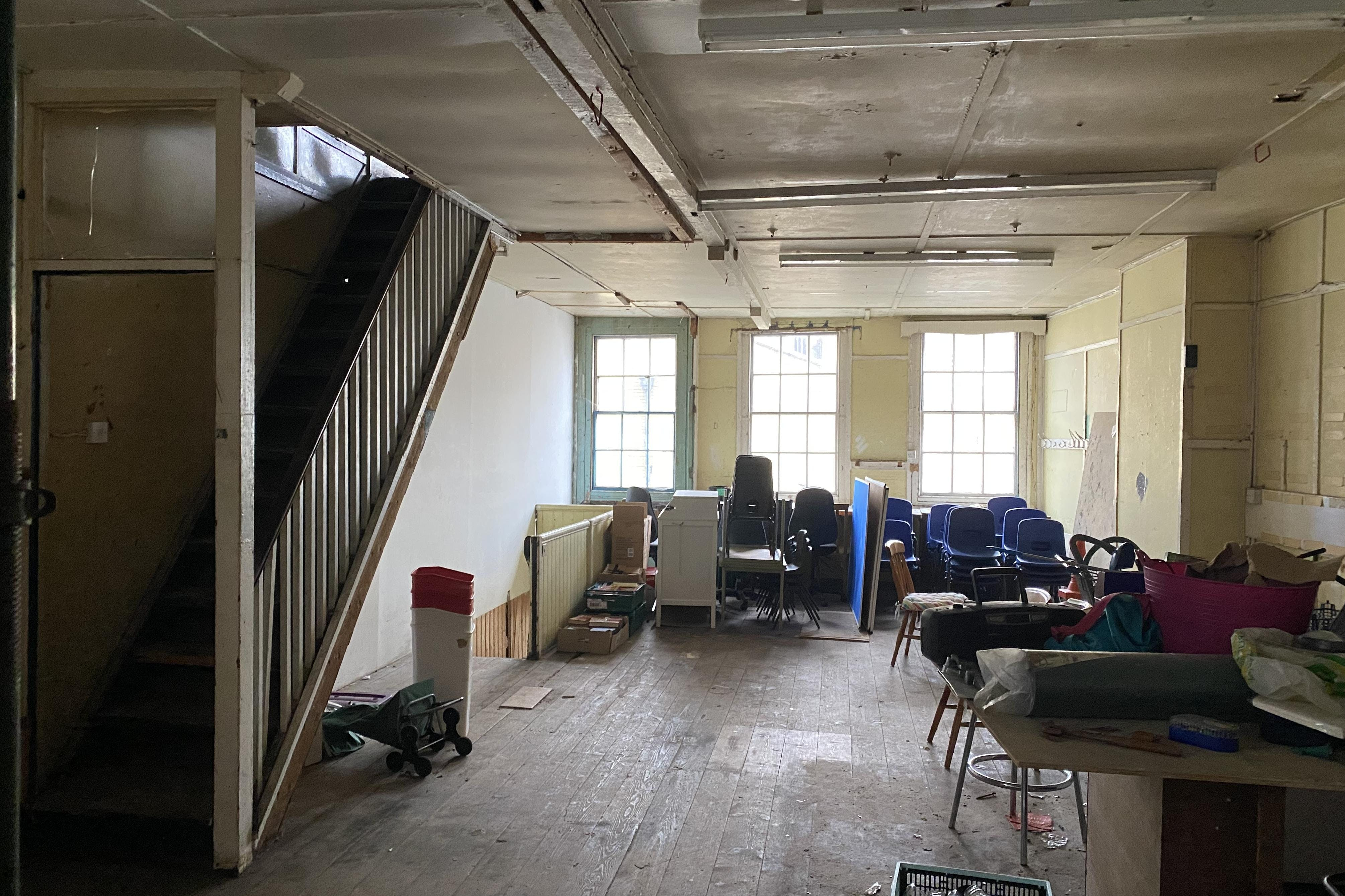 4 Middle Street, Hastings, Office / Retail / Investment For Sale - IMG_4425.JPG
