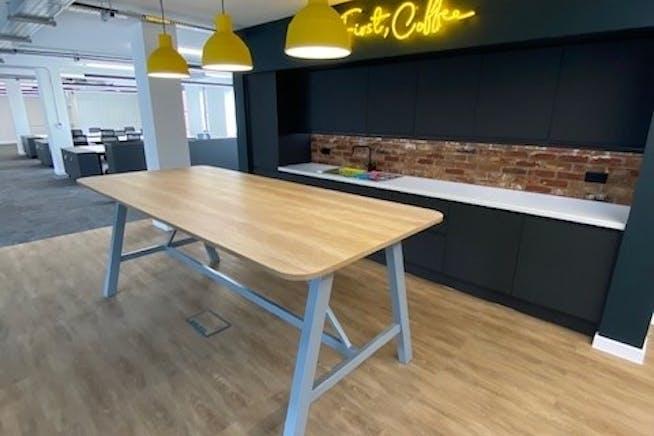 3 Angel Walk, Hammersmith, Hammersmith, Offices To Let - kitchen.jpg