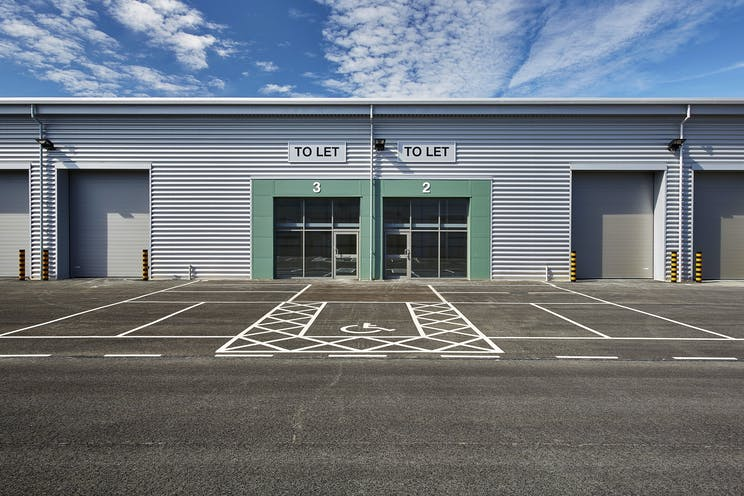 Trade City Reading, Reading, Industrial To Let - 2E0B7810.jpg
