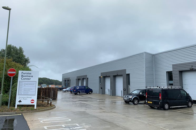 Furniss Business Centre, Unit 1, Hayling Island, Industrial To Let - ZNsNysnw.jpeg