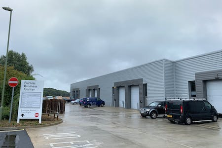Furniss Business Centre, Unit 1, Hayling Island, Industrial / Warehouse To Let - ZNsNysnw.jpeg