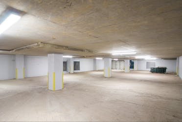 Overflow Storage, Unit A, 964 North Circular Road, Industrial To Let - Capture.PNG - More details and enquiries about this property