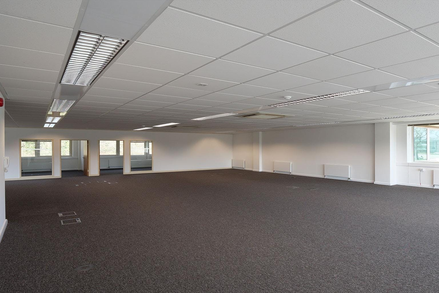 4 Lindenwood, Basingstoke, Office To Let - 5-6-Lindenwood_4-1024x512@2x.jpg