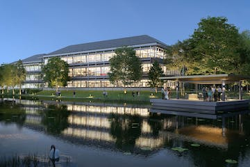 Arlington Business Park, Reading, Offices To Let - 1330_Lake-View_Dusk_RGB_Web.jpg