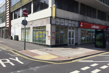 57 Fratton Road, Portsmouth, Retail To Let - Main.jpg