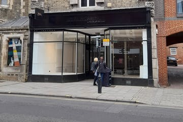 12 Jewry Street, Winchester, Restaurant / Retail To Let - 20210930_123535  edited.jpg