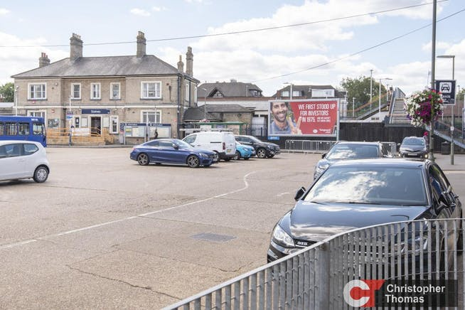 Staines One, Station Approach, Staines-Upon-Thames, Office To Let - ef0d777c-1e3c-4c89-8795-272543d6c9f8.jpg