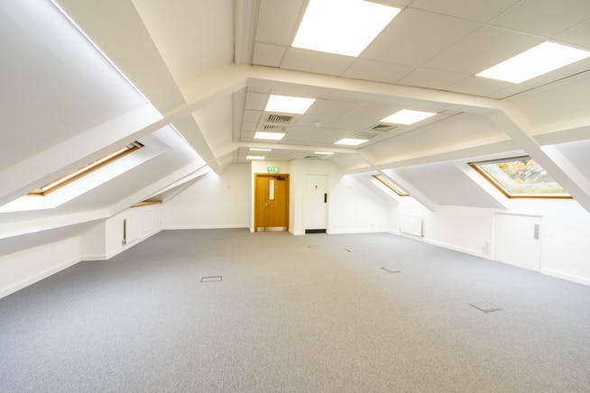 The Crown (Suite G), Westerham, Offices To Let - _E0A8405.jpg