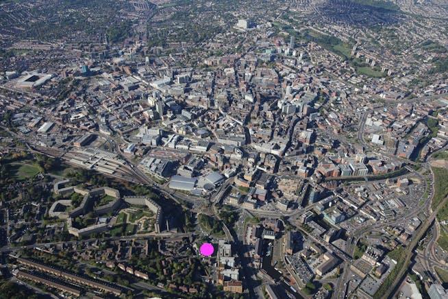 Broad Street, Sheffield For Sale - Broad St - Wide.jpeg